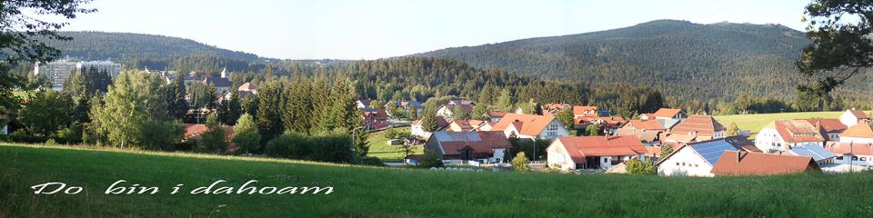 Fotograf: Herbert Groß