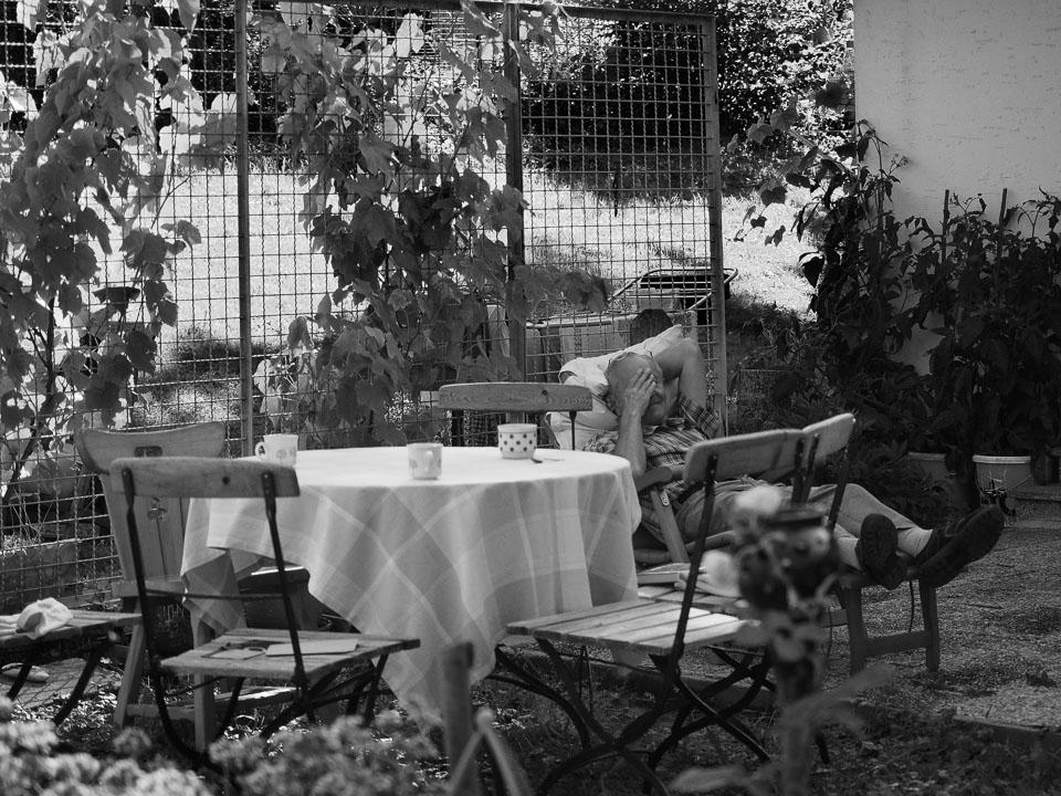 Fotografin: Margit Späth-Pleyer