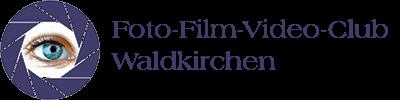 Fotoclub-Waldkirchen