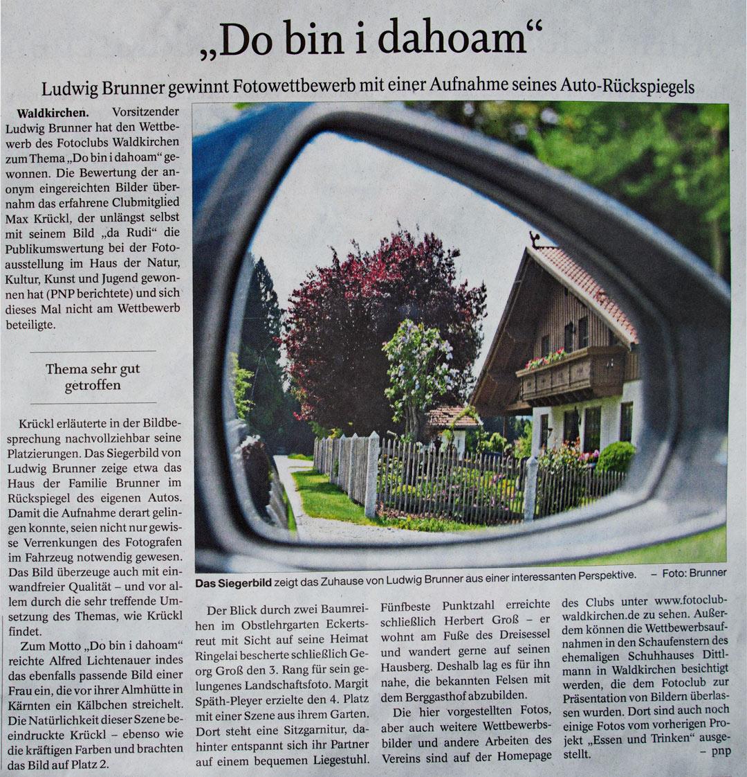 fotowettbewerb-dahoam is dahoam