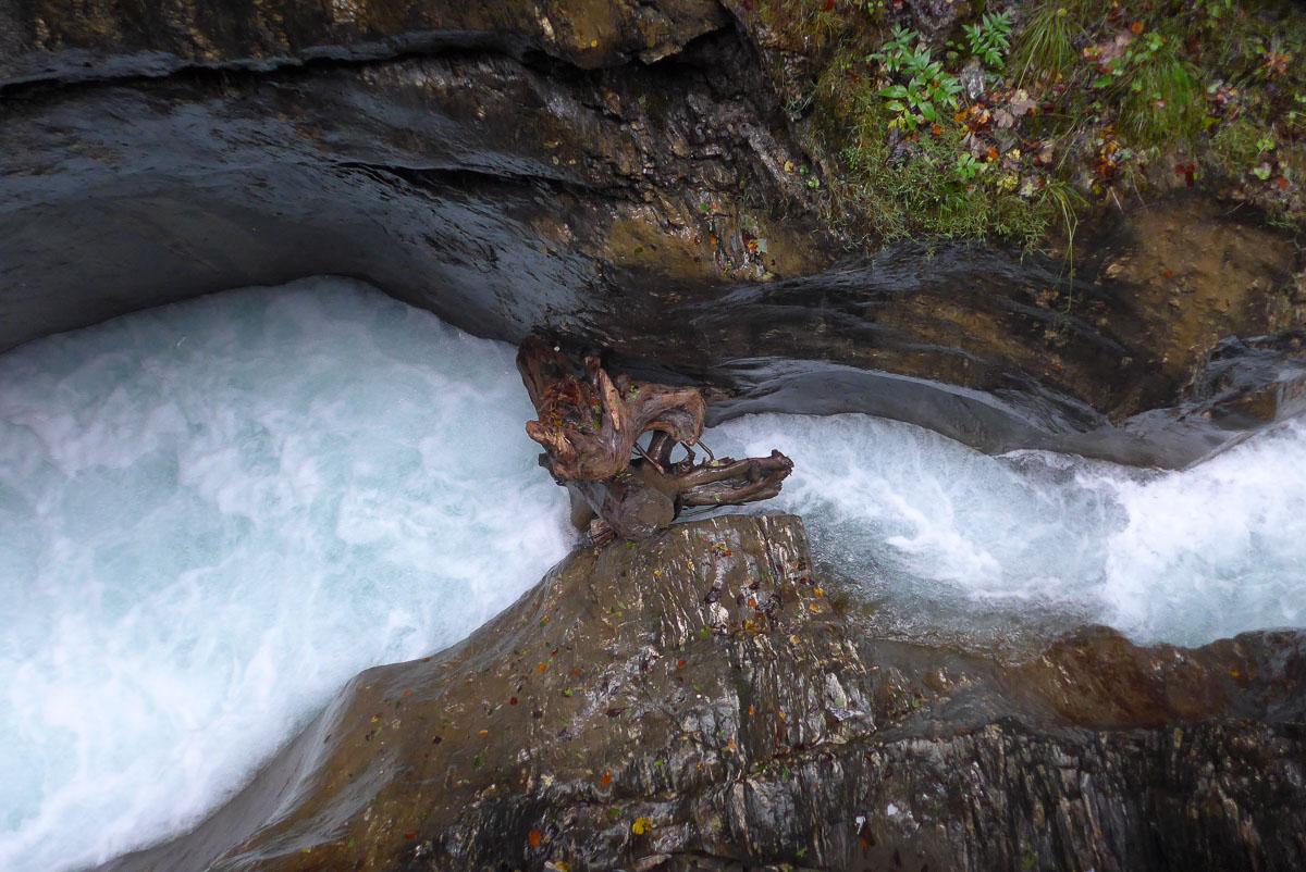 2. Fotowettbewerb 2019, Thema Wasser