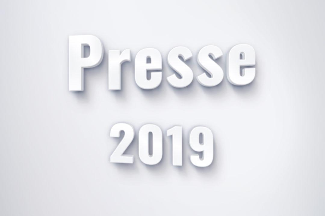 Beitragsbild_Presse_2019