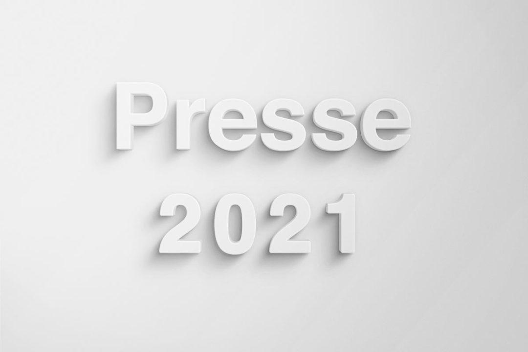 Beitragsbild_Presse_2021
